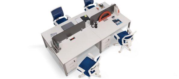 Doxa radical workstation-1