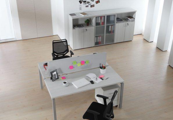 Doxa radical workstation-2