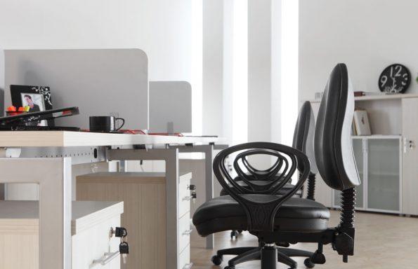 Doxa radical workstation-4