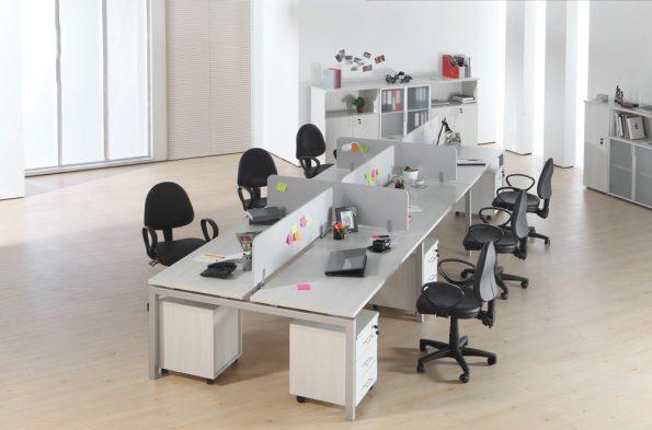 Doxa radical workstation-5