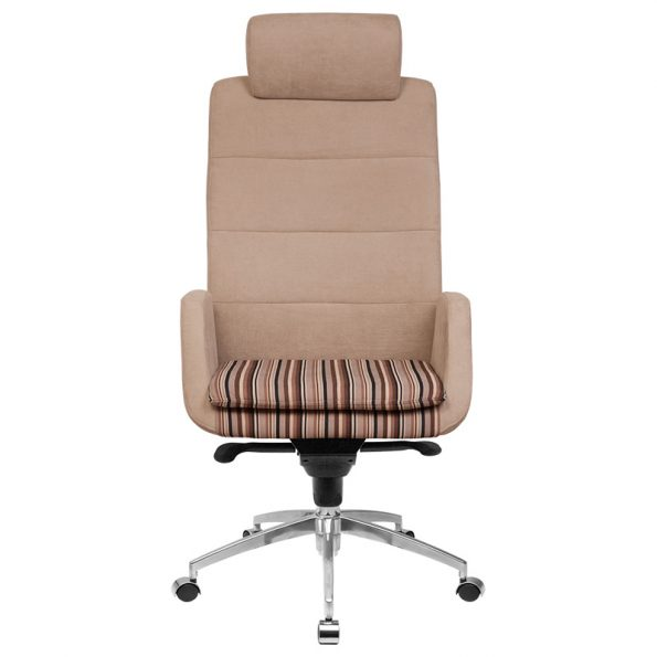 118-boss-yonetici-koltuklari