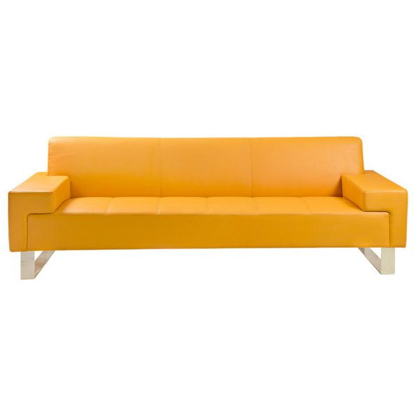 138-simple-kanepeler