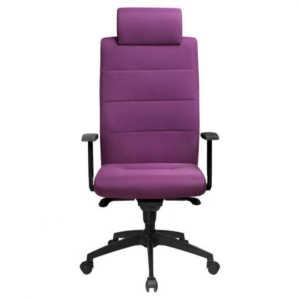 14-boss-yonetici-koltuklari