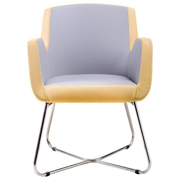 144-ekin-bekleme-koltuklari