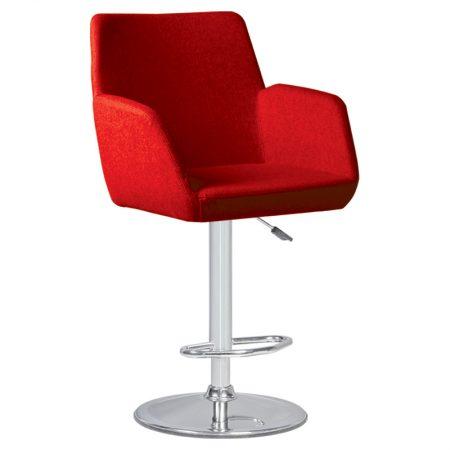 ayarlı sandalye modelleri