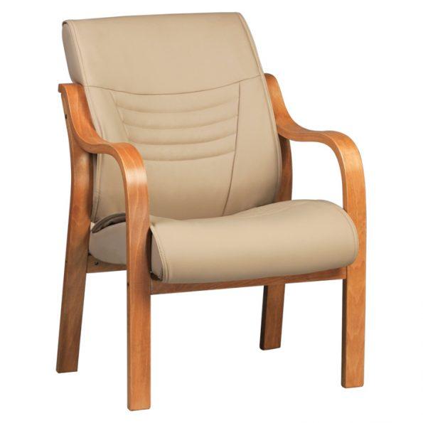 35-heat-bekleme-koltuklari