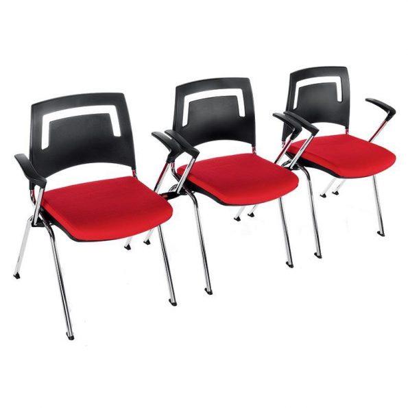 401-Sandalye-Kafe-Restoran-Koltuklari-