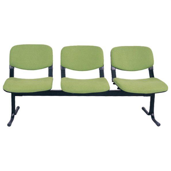 66-public-bekleme-koltuklari