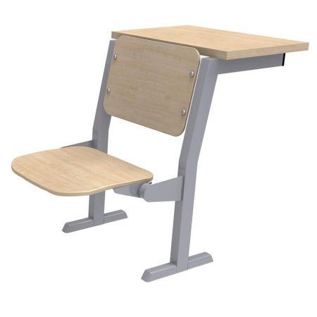 konferans sandalye fiyatları