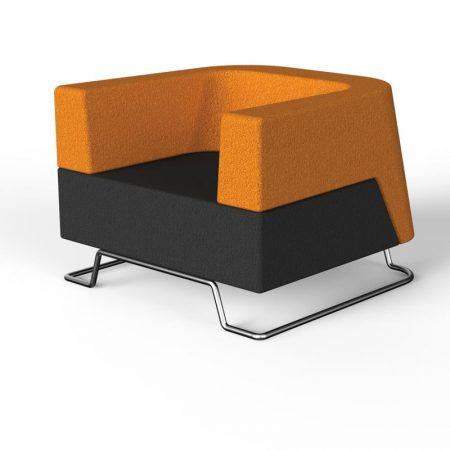 büro tekli kanepe modelleri