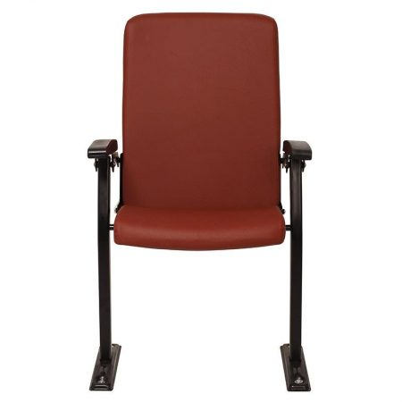 sinema koltukları