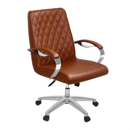 taba büro sandalye