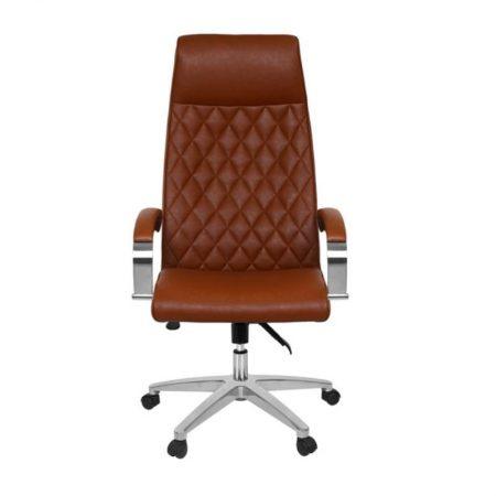 büro makam sandalye