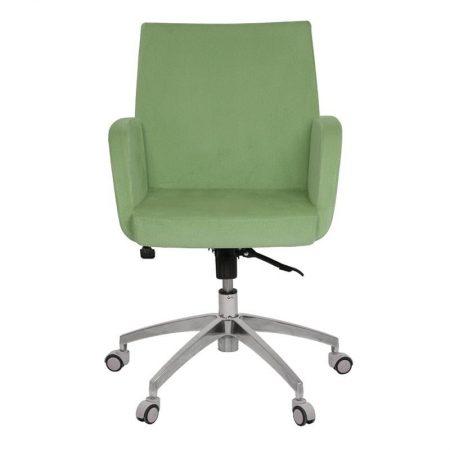 büro personel sandalyesi
