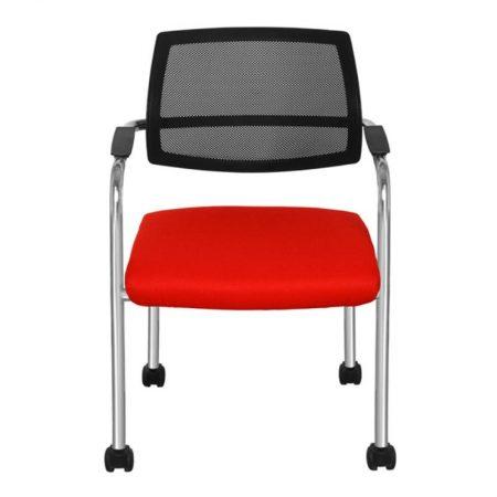 rahat personel sandalye