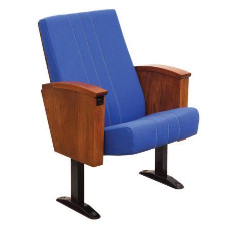 sinema koltuğu modelleri