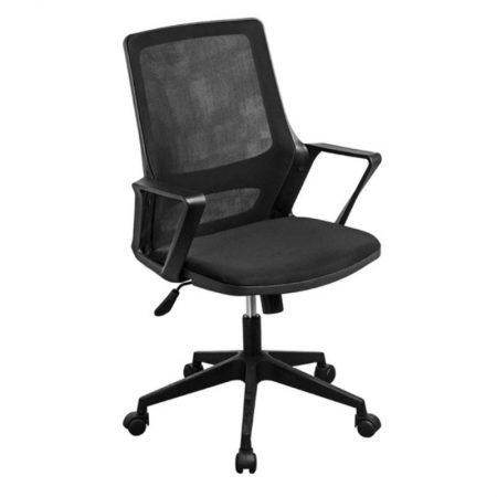 personel sandalye fiyatları