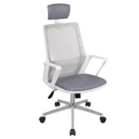 makam sandalye modelleri