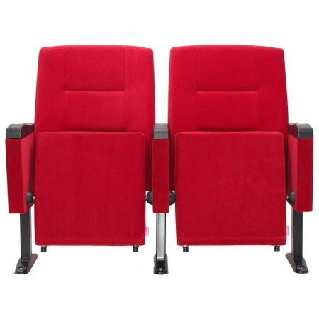 ikili konferan koltuğu