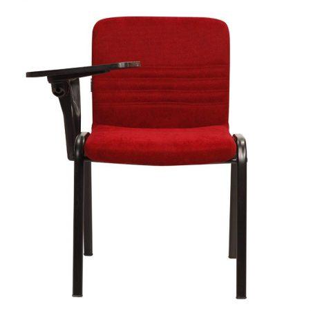 seminer koltuk fiyatları