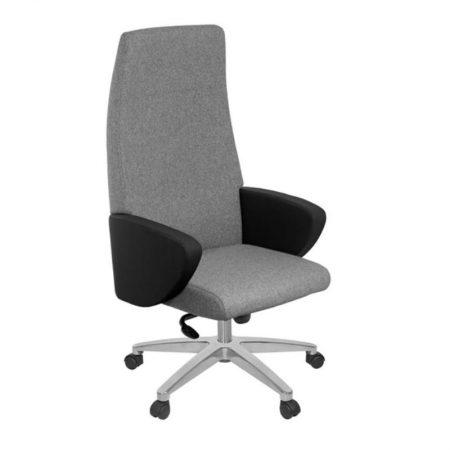 büro sandalye fiyatları
