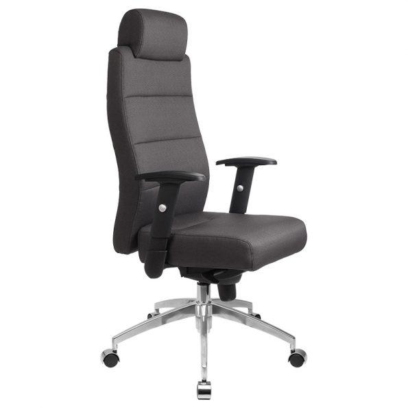 boss-yonetici-koltuklari-1