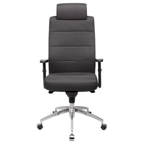 boss-yonetici-koltuklari