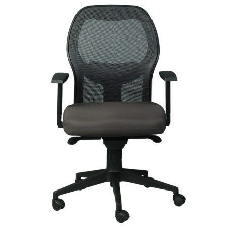 personel sandalye modelleri