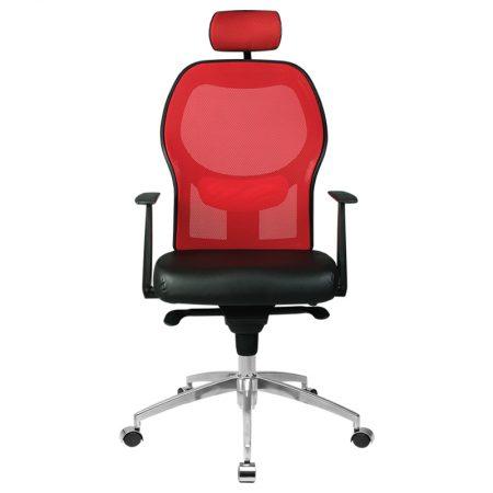 iki renkli makam sandalye