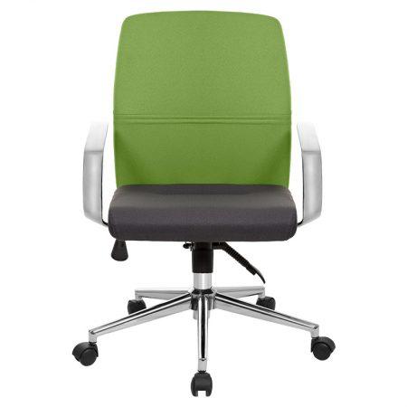 toplantı sandalye modelleri