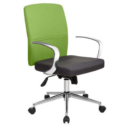 uygun ofis sandalye
