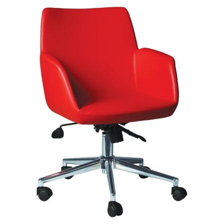 ayarlamalı ofis sandalyesi