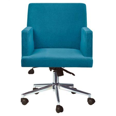 büro sandalye modelleri