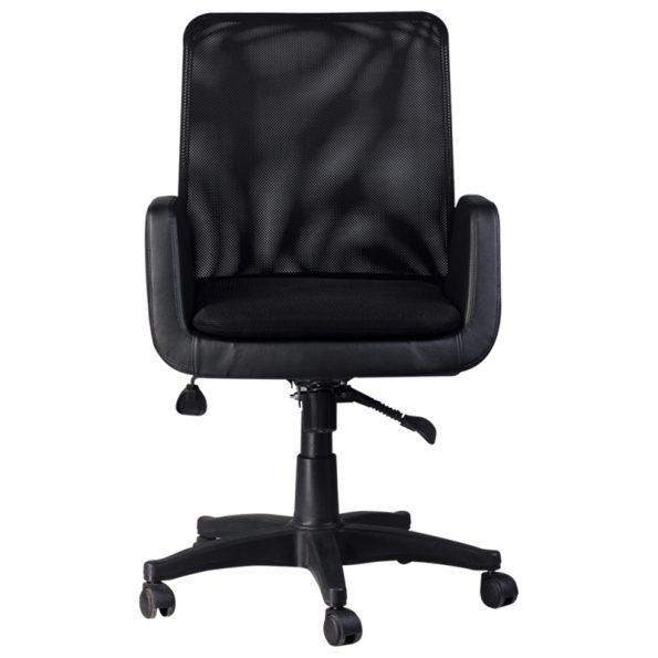 mesh-personel-koltuklari