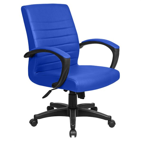 miranda-personel-koltuklari-1