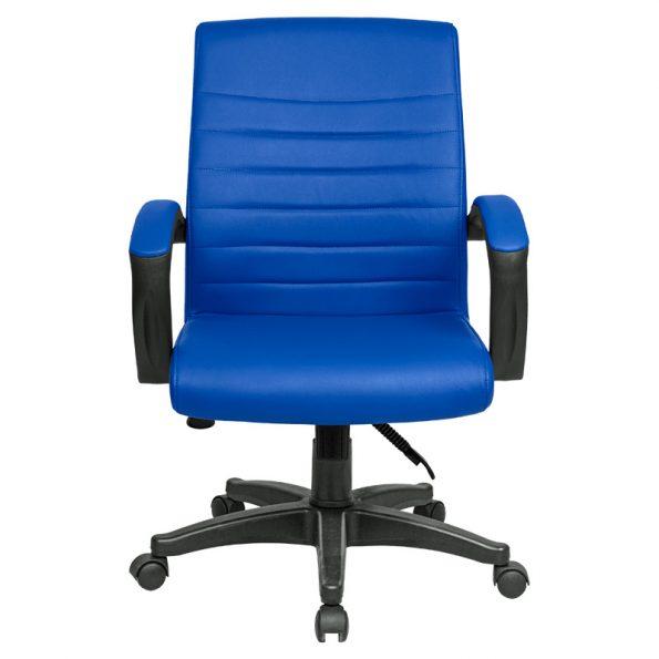 miranda-personel-koltuklari
