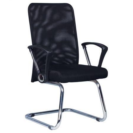 lobi bekleme sandalye