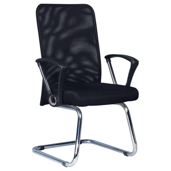 new-bekleme-koltuklari