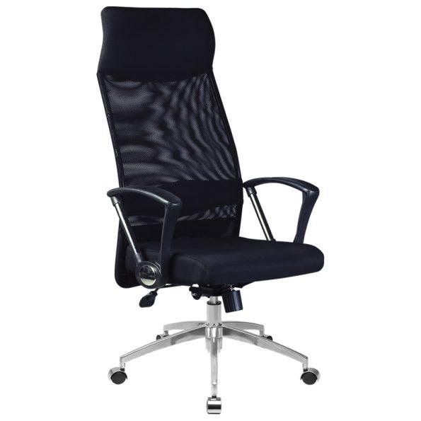 new-yonetici-koltuklari