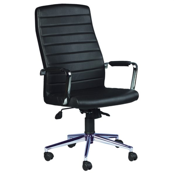next-yonetici-koltuklari