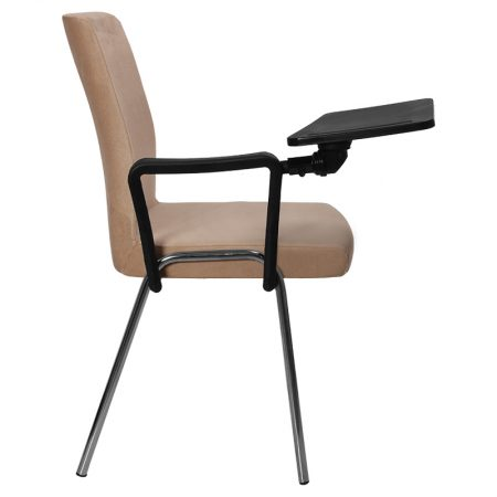 bej konferans sandalye