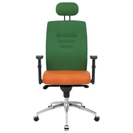 yönetici sandalye modelleri