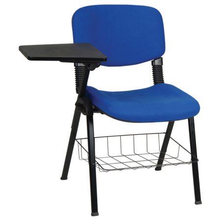 konferan sandalye fiyatları