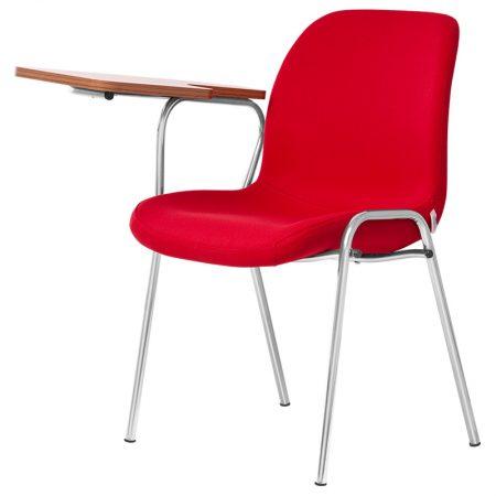 kolçaklı konferans sandalye
