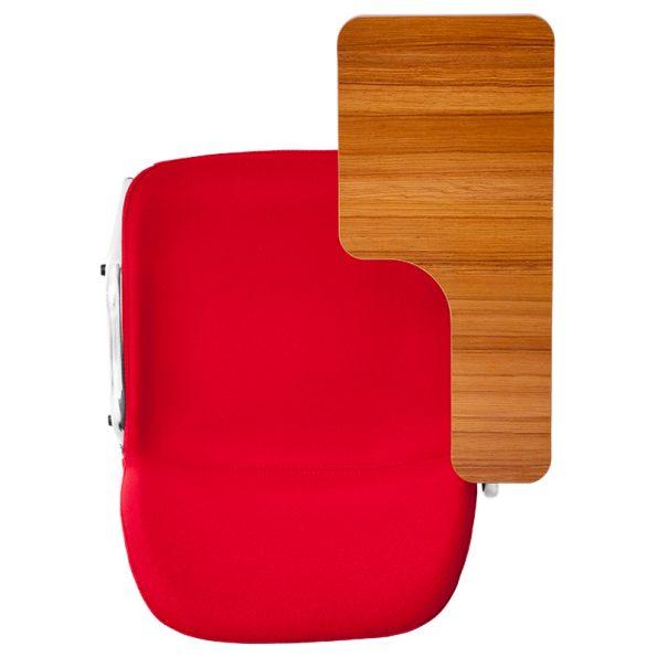 sedef-konferans-koltuklari-2