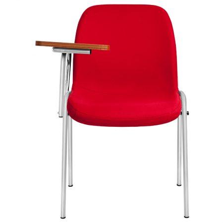 metal konferans sandalye