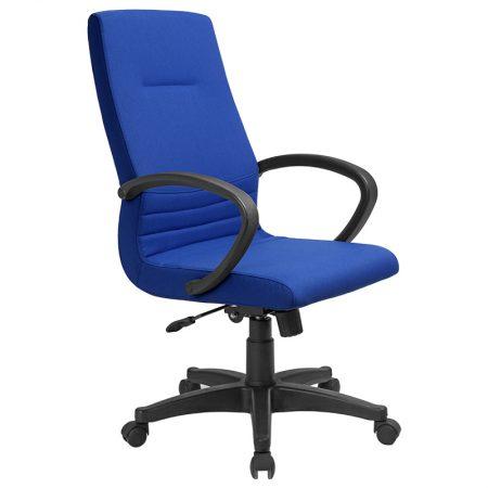 uygun sandalye modelleri