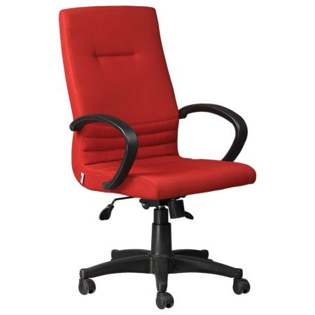 kırmızı toplantı sandalye
