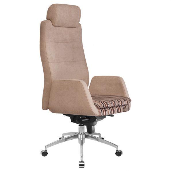 119-boss-yonetici-koltuklari