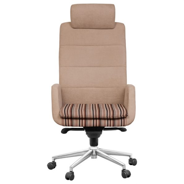 120-boss-yonetici-koltuklari